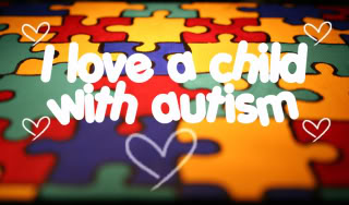 autism_awareness_by_thisfleshavenge